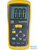 CEM DT-612系列二合一专业温湿度仪