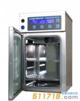 德国Labotect C16/C60/C200二氧化碳培养箱