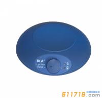 德国IKA topolino mobil移动小托尼磁力搅拌器