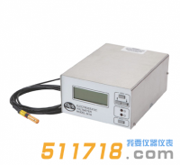 美国Trek 541A Series非接触式静电电压表