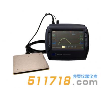 美国Trek 158A静电消除器监测仪