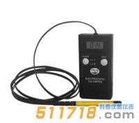 美国Trek 884掌上型静电电压表