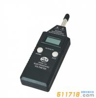美国Trek 523掌上型静电电压表