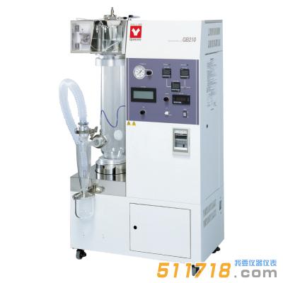 日本YAMATO雅马拓 GB210-A喷雾干燥器