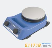 德国IKA RH基本/数显型加热磁力搅拌器