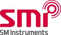 韩国SM Instrument