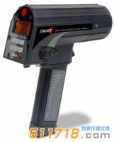 美国Stalker I型雷达测速仪
