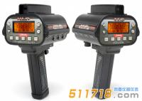 美国Stalker LIDAR XLR激光测速仪