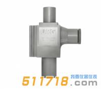 美国URG URG-2000-30EGN-TC涂层铝旋风分离器