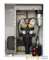 美国URG URG-3000N碳取样器