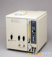 日本GASTEC PD-230高沸点有机物气体发生器
