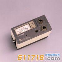 日本GASTEC MAM-2510手持式甲烷气体检测仪