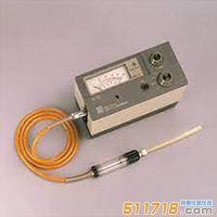 日本GASTEC MA-2510/MA-0510手持式可燃气体探测器