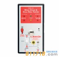 美国ACL STATICIDE ACL 780经济型电阻综合测试仪