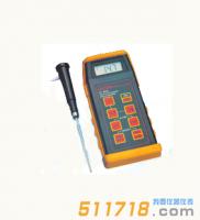 意大利HANNA(哈纳) HI9050热敏式温度计