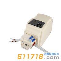 iPump2S+DG调速型蠕动泵