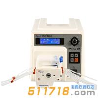 iPump2F+DG分配型蠕动泵
