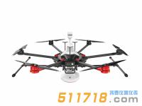 UAV6000 气象探测无人机