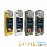 HWS1000 穿戴式多功能袖珍手持气象仪