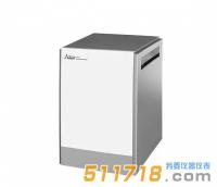 美国Nutech 8910预浓缩仪