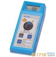 意大利HANNA(哈纳) HI95759糖浆等级测定仪
