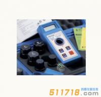 意大利HANNA(哈纳) HI95765血浆色度测定仪