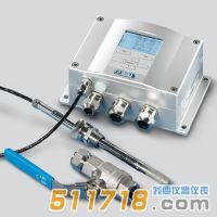 芬兰维萨拉VAISALA DMT340系列露点和温度仪表