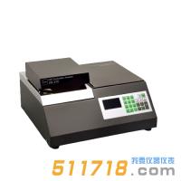 日本Kett KB-270食品成分检测仪