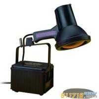 美国Spectronics SB-100PY表面检测灯