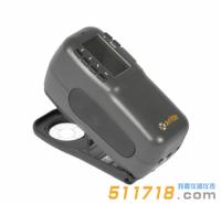 美国爱色丽X-rite 964便携式分光光度仪
