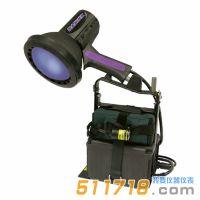 美国Spectronics ML-3500C高强度紫外线固化灯