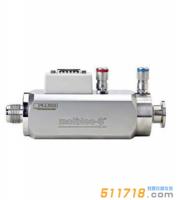 美国福禄克Fluke molbloc-S 音速喷嘴流量元件
