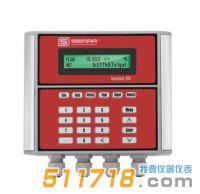 美国SIERRA Series 205 Innova-SonicTM系列时差型超声波流量计