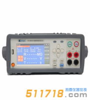 ZC2683A绝缘电阻测试仪