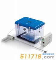 JF-2022真空箱气袋采样器