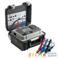 美国megger S1-1068绝缘电阻测试仪