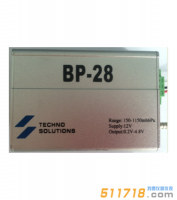 BP-28大气压力传感器
