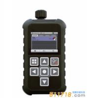 CR2000有毒有害物质识别仪