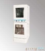 HPS-400B生化培养箱