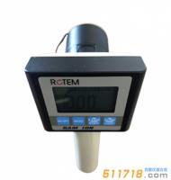 以色列ROTEM RAM ION电离室巡检仪